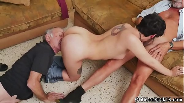 Old man, Killer, Xxx hd, Young couple, Old & young, Hd xxx
