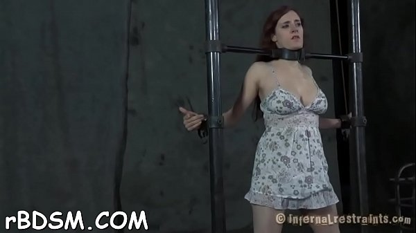 Whipped, Slave pussy, Tortured