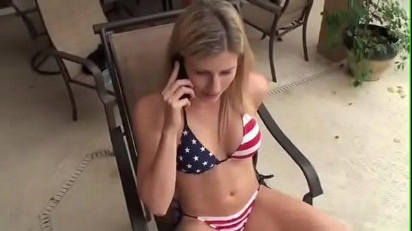 Cory chase, Cory, On the phone