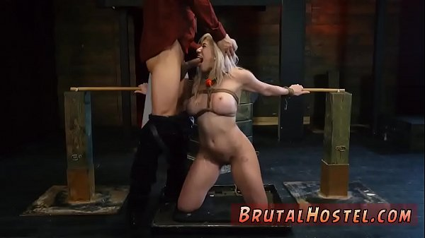 Big breasts, Sweety, Mask, Ashly, Anne sex, Masked