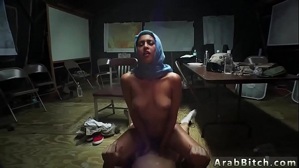 Arabic, Arab ass, Sneak, Ass arab