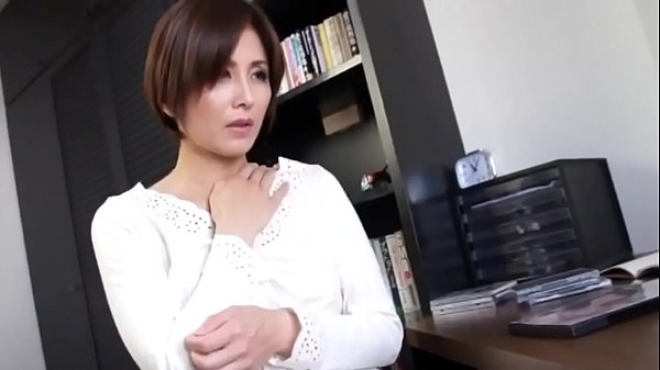 Japanese mom, Mom hot, Mom japanese, Japanese hot, Asian mom, Japanese moms