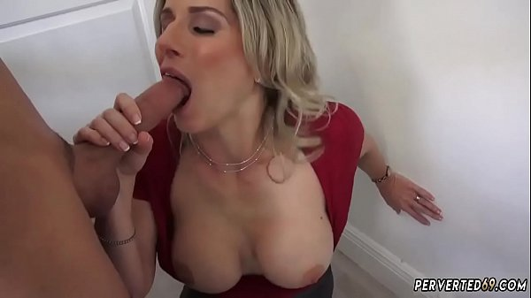 Cory chase, Chase, Solo anal, Milf solo, Solo milf, Father in