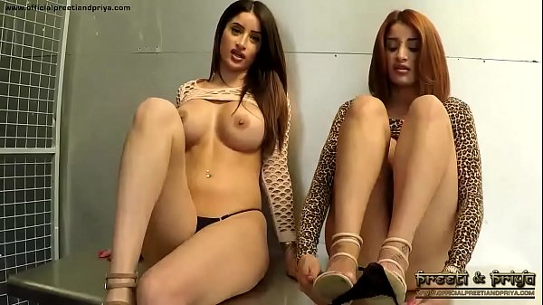 Taboo, Sister and, Indian sister, Indian taboo, Indian masturbating, Taboo sister