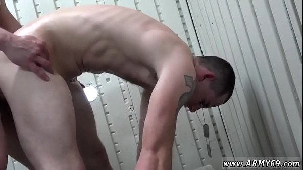 Glory, Xxx free, Hole gay, Glori