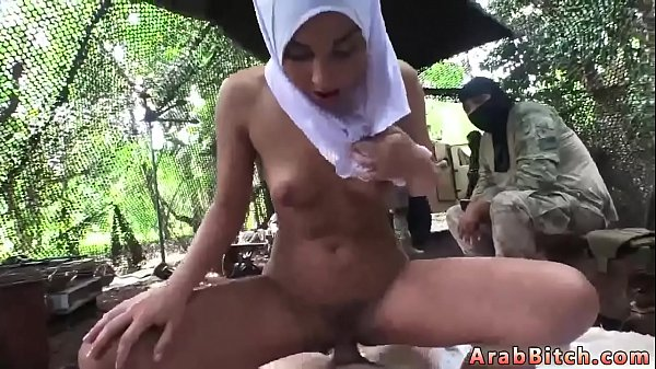 First anal, Arab anal, First time anal, Anal arab, Anal home, Anal first time