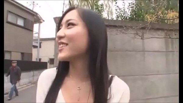 Teen, Japanese full, Full japanese, X video, Japanese teens, Japanese full video