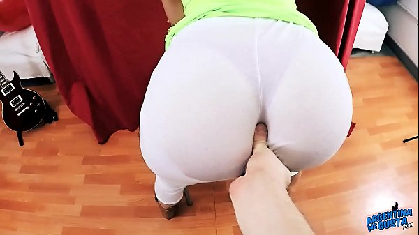 Big milf, Cameltoe, Nature, Big tits big ass, Big tits ass, Big tits and big ass