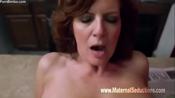 Mom sex son, Mom with son, Mom son sex, Son sex mom, Son sex, Sex with mom
