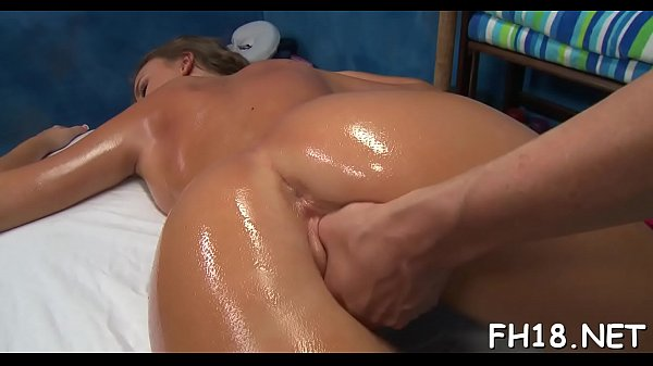 Massage hot, Hard fuck, Hot massage, Therapist, Massag hot