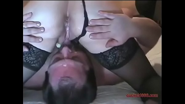 Pussy eating, Eat pussy, Hubby, Sperm eating, Eat sperm