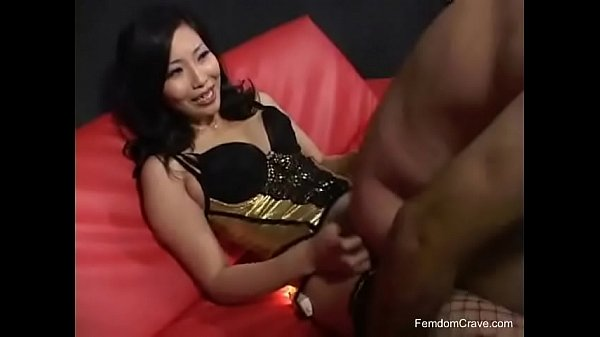 Pegging, Asian beautiful, Asian ass, Asians beauty