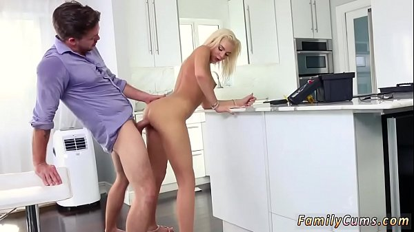 Step brother, Step brothers, Caught brother, Caught and fucked, Brother caught