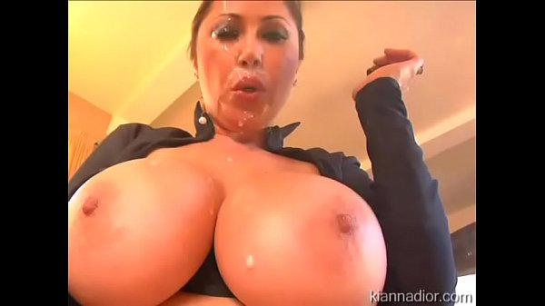 Hot milf, Big hot, Kianna dior, Blowjob hot, Milf blowjob, Dior