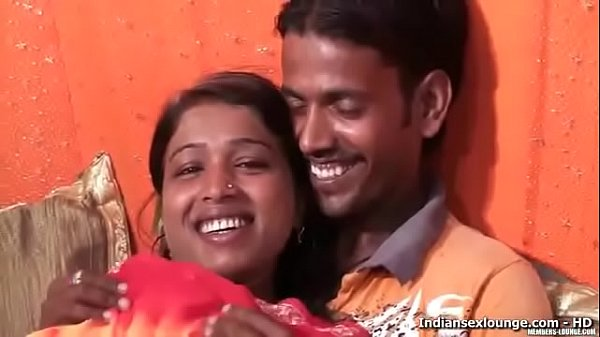 Amateurity com, Indian couples