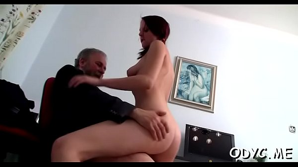 Young old, Young and old, Young blowjob, Old young fuck, Old fuck young
