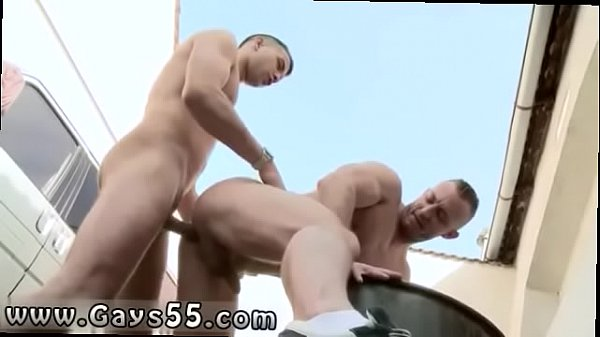 Gay muscle, Public pissing, Piss public, Pissing public, Gay muscle man, Public piss