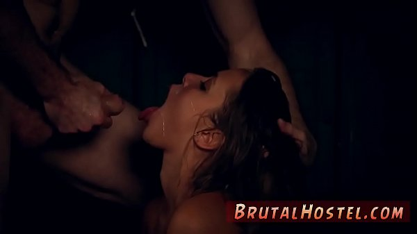 Anal brutal, Brutal anal, Brutal dildos, Dildo anal, Anal hd, Anal first time