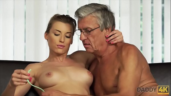 Dads, Dad sex, With boyfriend, Pool sex, Passion sex, With dad