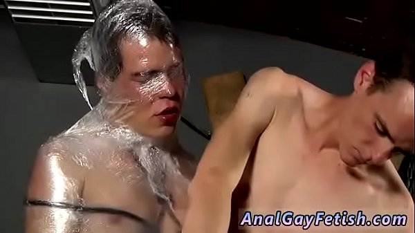 Gay, Gay facial, Oral gay