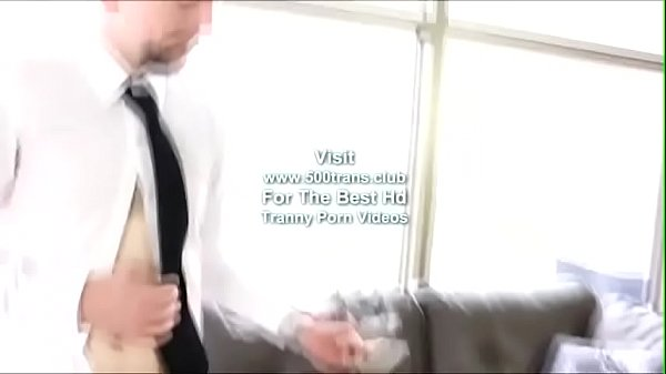 Turkish, Sex anal, Sex club, Shemale sex, Turkish anal, Homemade anal