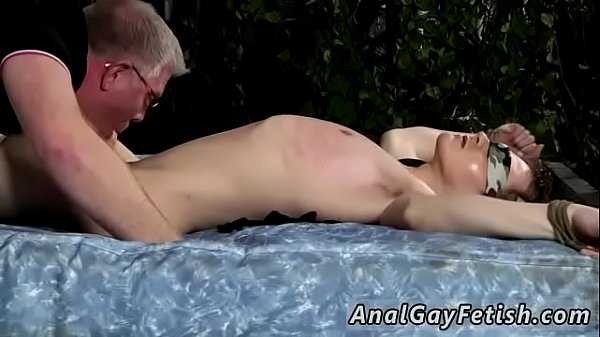 Army, Gay army, Long video, Long videos, Tickled, Gay bondage