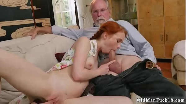 Online, Fat man, Fuck teacher, Fat anal, Teacher old, Anal first