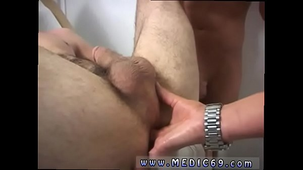 Physical exam, Guy hot, Grip