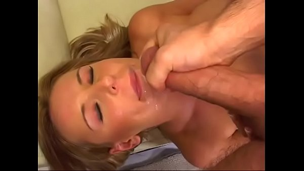 Horny milf, Huge pussy, Head in pussy, Busty blonde
