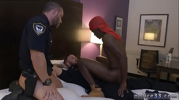 First time, Police sex, Sex police, Monkey, Pants, West