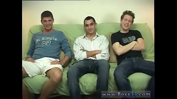 First time, Young boy sex, Young gay boys