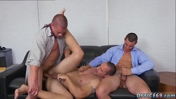 Sex, Xxx video, Stop, Video gay sex, Sex videos