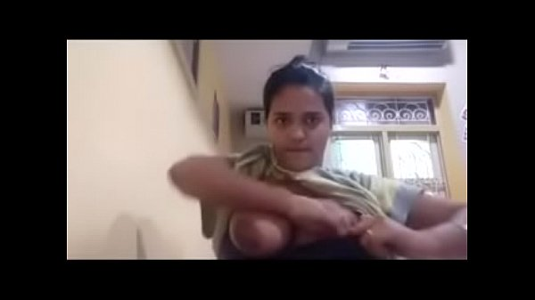 Play, Tit play, Indian tits