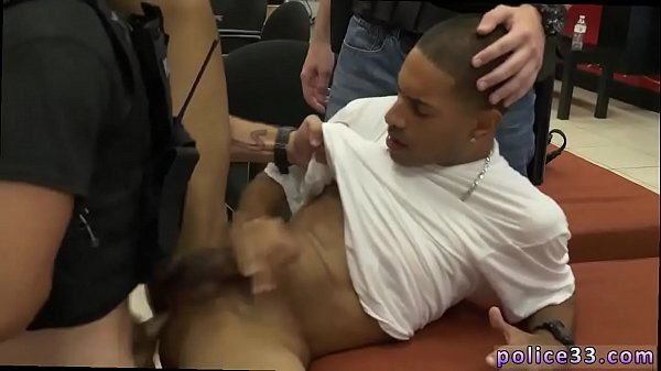 Lick, Police gay, Robbery, Gay male, Feet lick, Male feet