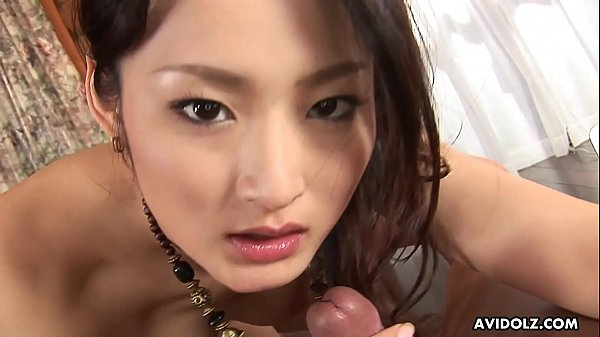 Asian riding, Asian hairy, Riding asian, Hairy asian, Asian passion