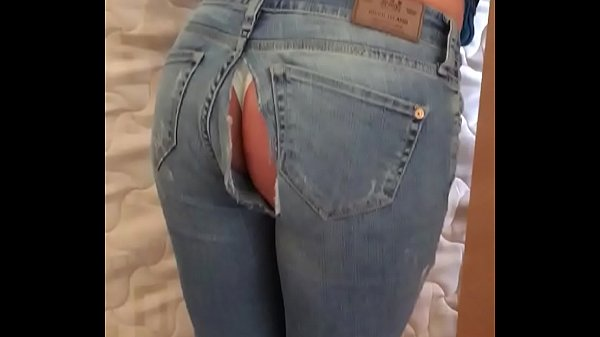 My wife, Hot videos, Blonde wife