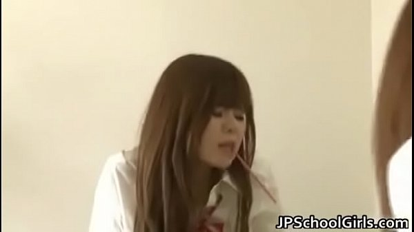 Japanese, Japanese girl, Japanese squirt, Japanese girls, Japanese squirting, Squirt japanese
