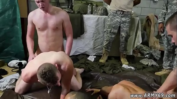 Fight, Xxx video, Glory, Gay hole, Military gay