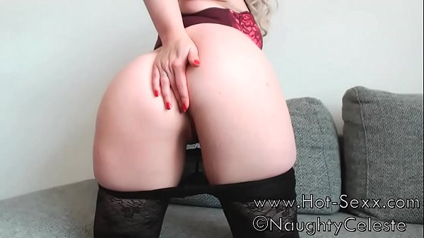 Pantyhose, Pantyhose squirting