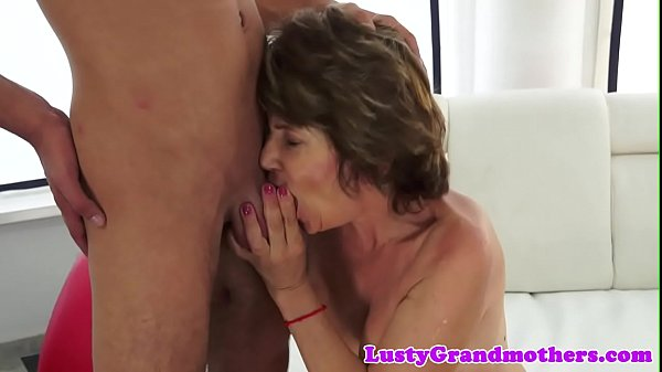 Bigtits, Hairy granny, Granny hairy, Granny g, Cum granny, Hairy grannies