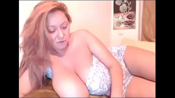 Chat, Live chat, Chat hot, Live show, Giant boobs, Live hot