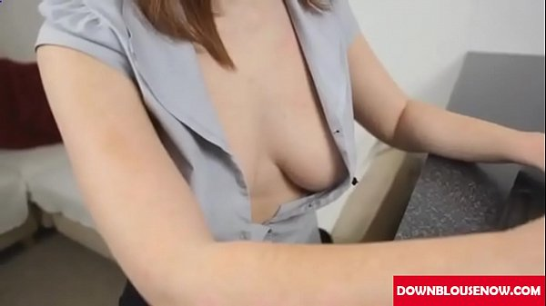 Downblouse, Awesome, Downblous