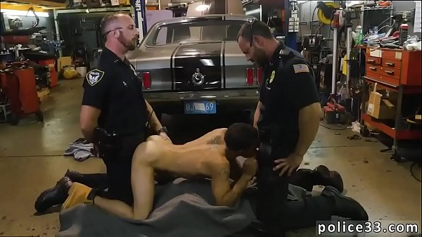 Asia, Asia sex, Gay asia, Sex asia, Police sex, First time sex