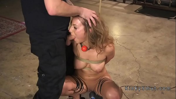 Stocking, Super hot, Anal hot, Super anal, Anal slave, Stocking fuck