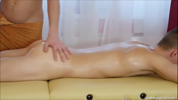 Massage sex, Massage hot, Sex massage, Gay massage, Massage gay, Gay sex hot