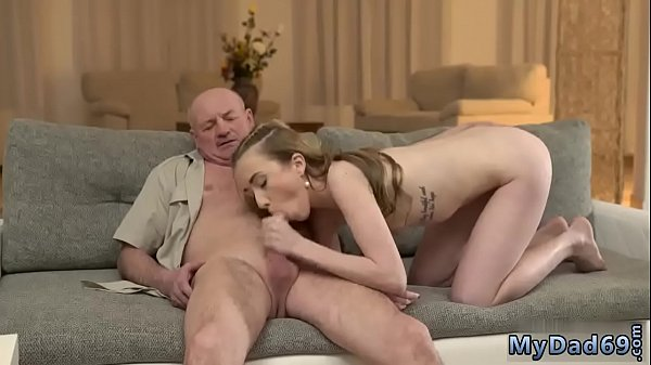 Pussy eating, My daddy, Russian pussy