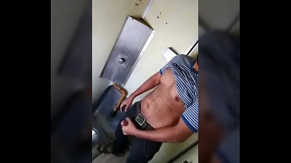 Toilet, Gay toilet, In train, Gay indian, Masturbation hot, In the train