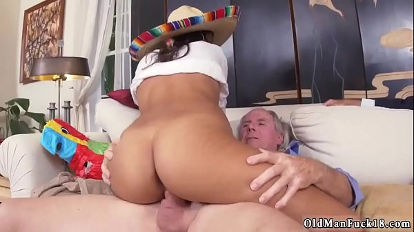 Casting anal, Anal casting, Casting sex, French anal, Anal amateur, Amateur sex