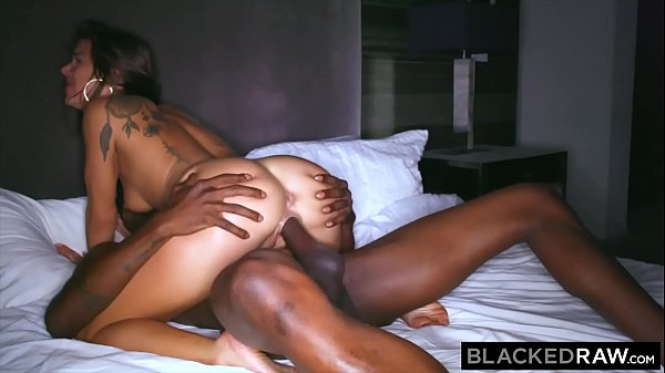 Blackedraw, Wife black, Young wife, Wife young, Addicted