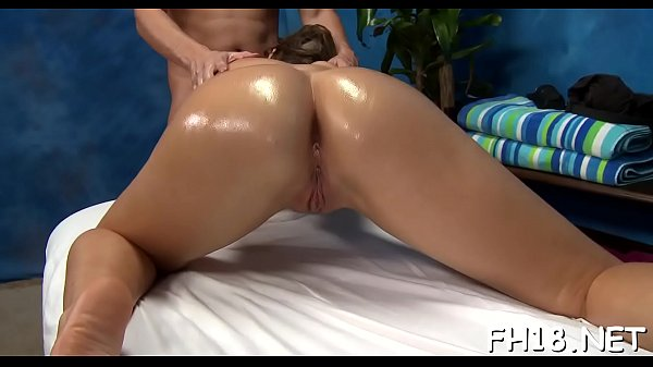 Massage fuck, Fucking old, Therapist, Old whore, Massage horny, Horny massage